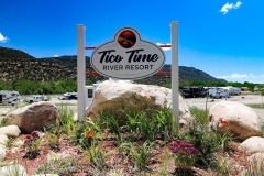 Tico-time-sign-1