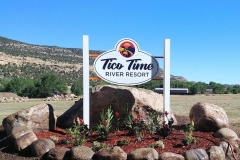 ticotime_sign